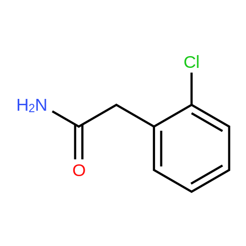 Chemical Structure| 10268-06-1