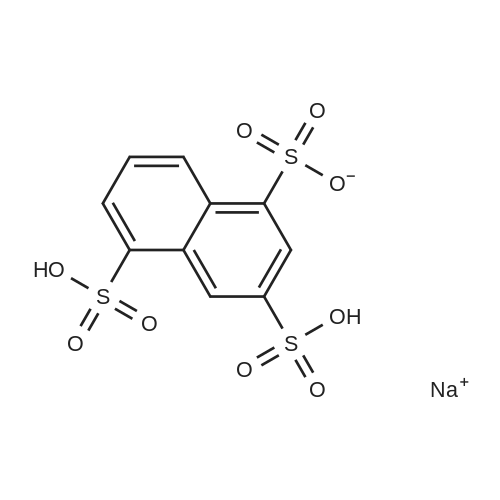 Chemical Structure| 104768-26-5