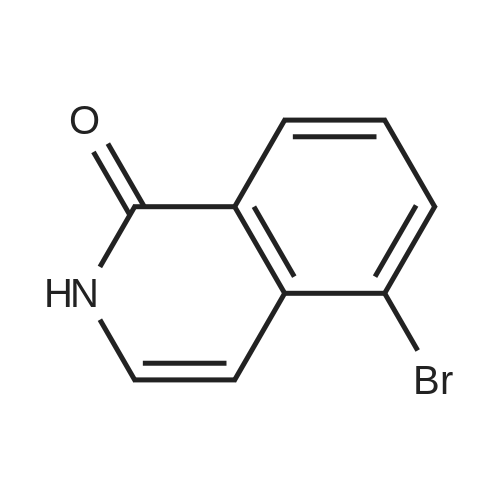 Chemical Structure| 190777-77-6