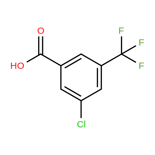 Chemical Structure| 53985-49-2