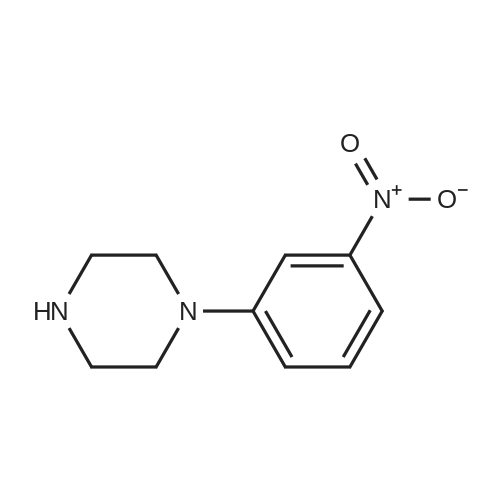 Chemical Structure| 54054-85-2