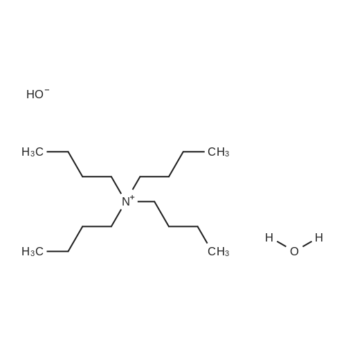 Chemical Structure| 74296-38-1