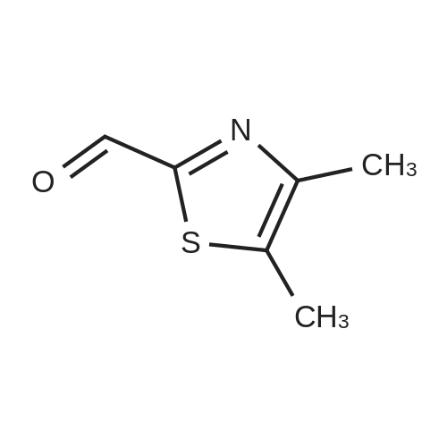 Chemical Structure| 74531-15-0