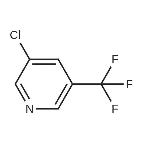 Chemical Structure| 85148-26-1
