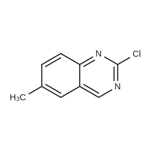 Chemical Structure| 113082-39-6