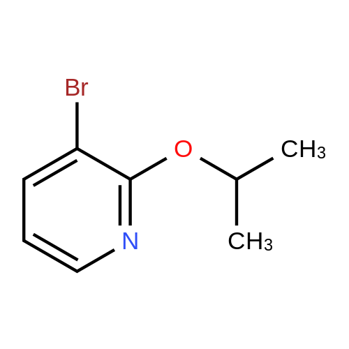 Chemical Structure| 717843-55-5