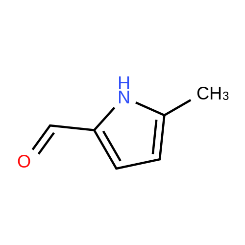 Chemical Structure| 1192-79-6