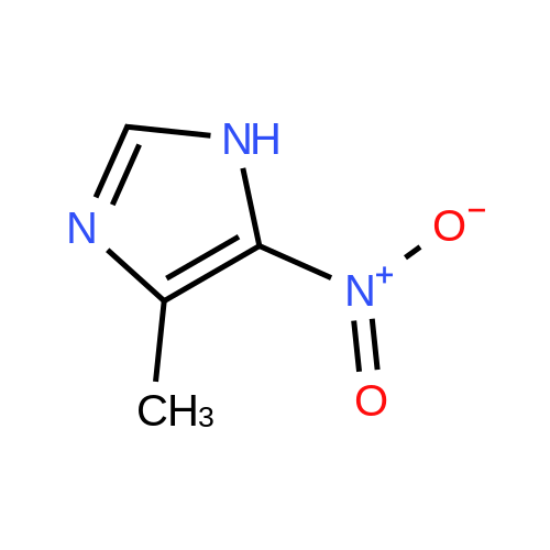 Chemical Structure| 14003-66-8