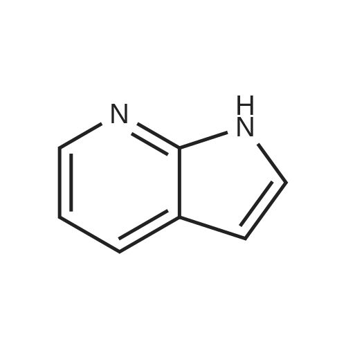 Chemical Structure| 271-63-6