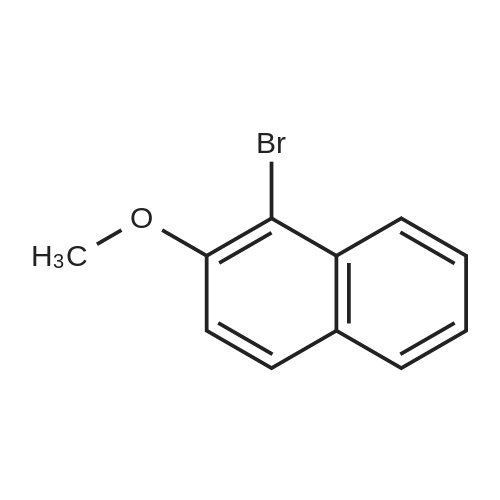 Chemical Structure| 3401-47-6