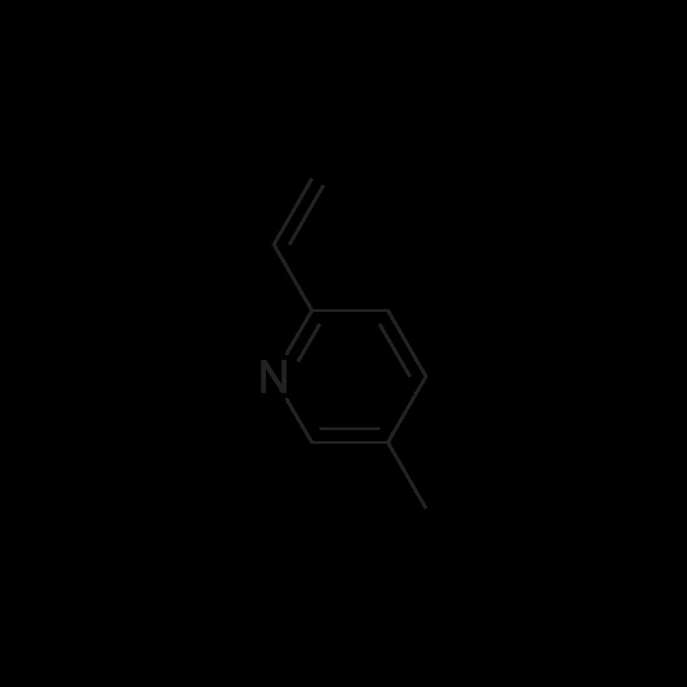 5-Methyl-2-vinylpyridine