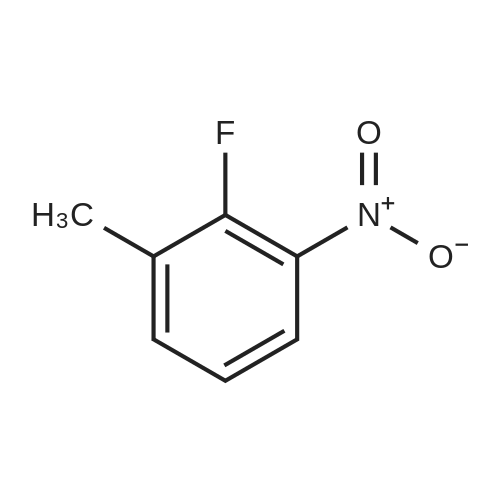 Chemical Structure| 437-86-5