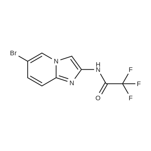 Chemical Structure| 504413-35-8