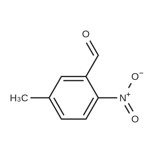 Chemical Structure| 5858-28-6