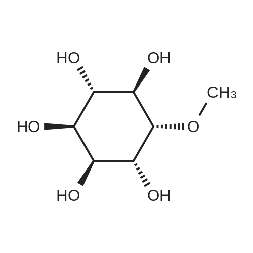 Chemical Structure| 642-38-6