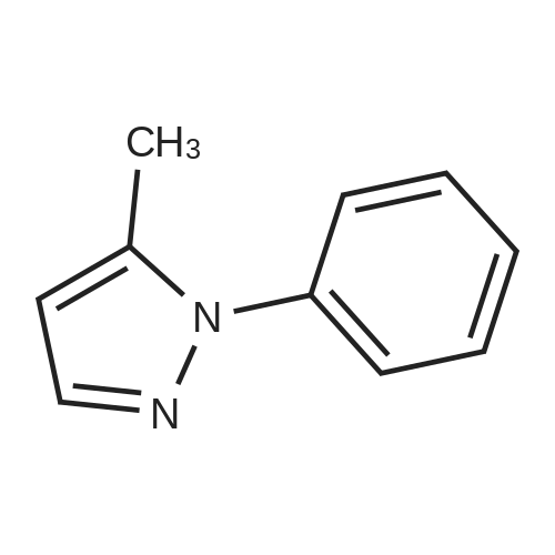 Chemical Structure  6831-91-0