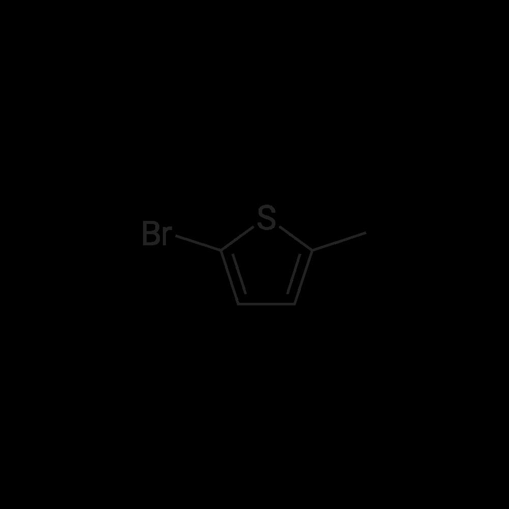 2-Bromo-5-methylthiophene