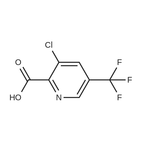 Chemical Structure| 80194-68-9