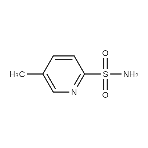 Chemical Structure| 65938-77-4