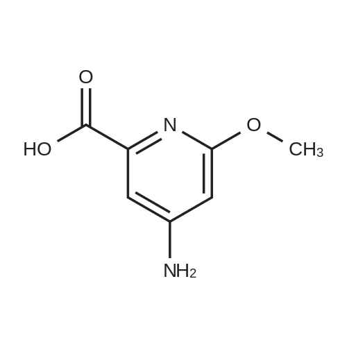 Chemical Structure| 1060806-72-5