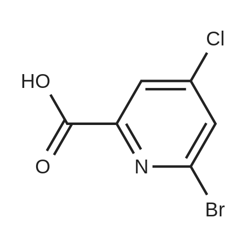 Chemical Structure| 1060811-25-7