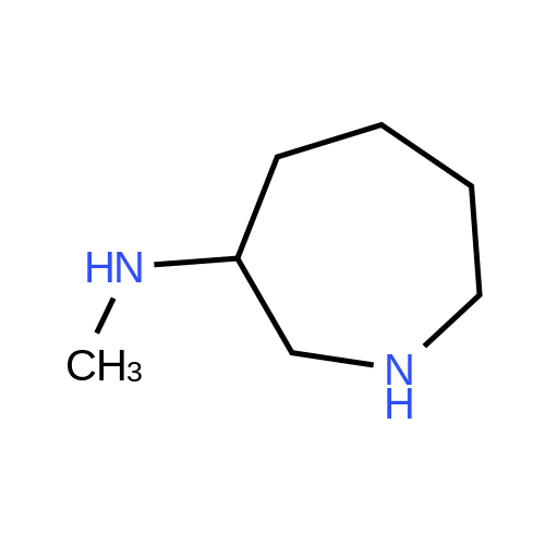 Chemical Structure| 124695-93-8