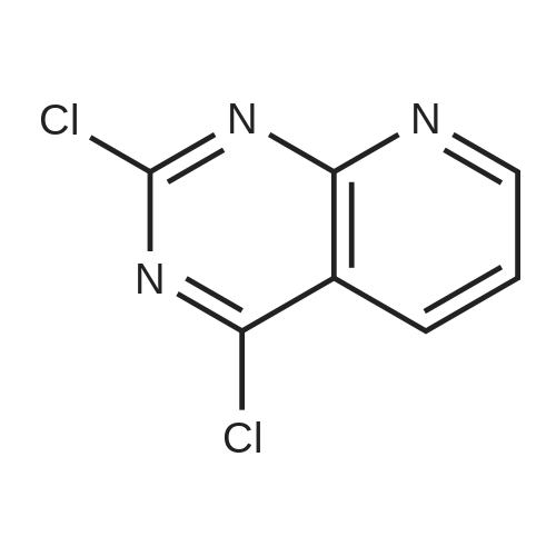 Chemical Structure| 126728-20-9