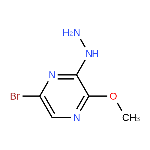 Chemical Structure| 1334135-54-4