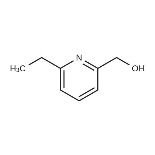 Chemical Structure  163658-33-1