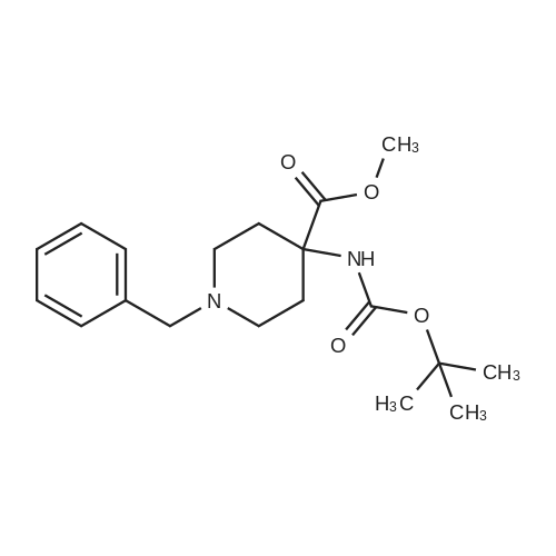 Chemical Structure| 294180-37-3
