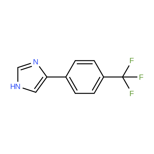 Chemical Structure| 37148-86-0
