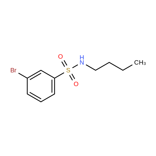 Chemical Structure| 871269-09-9