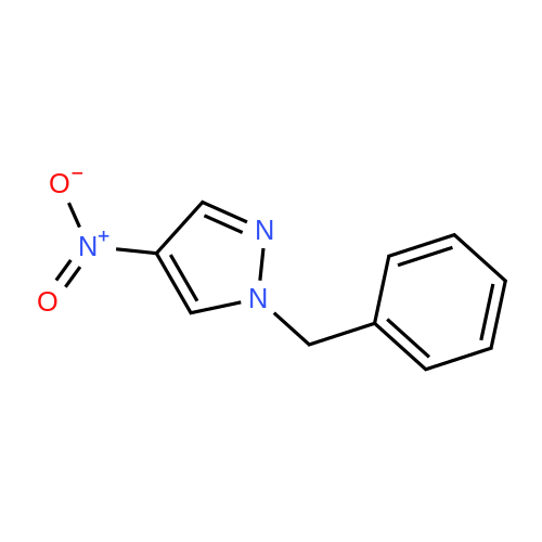 Chemical Structure  88095-61-8