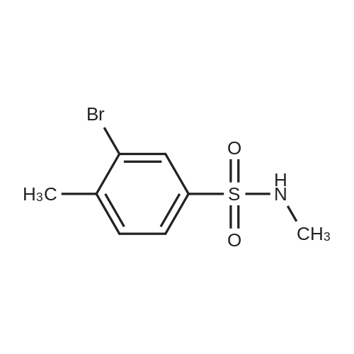 Chemical Structure| 941294-51-5
