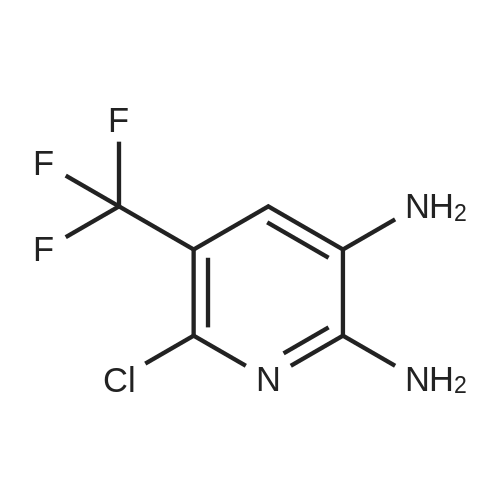 Chemical Structure| 114087-45-5