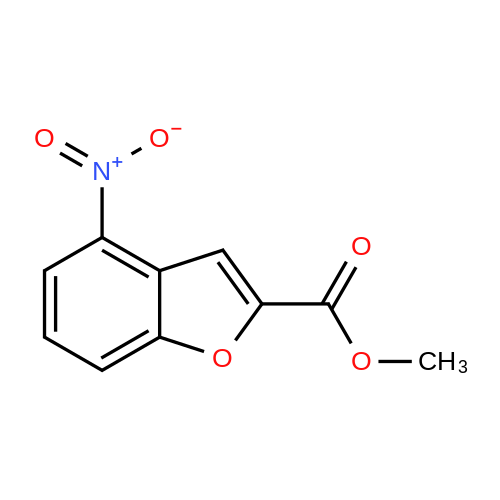 Chemical Structure| 114382-07-9
