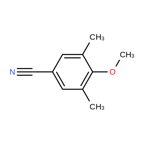 Chemical Structure| 152775-45-6