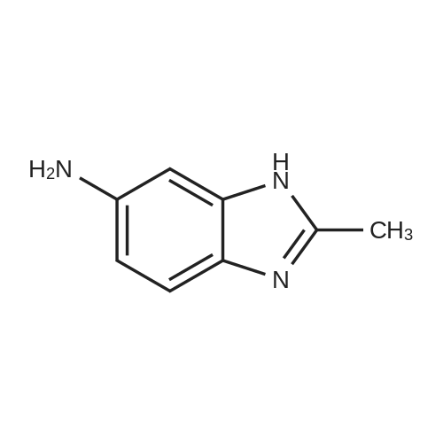 Chemical Structure| 29043-48-9