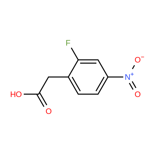 Chemical Structure| 315228-19-4