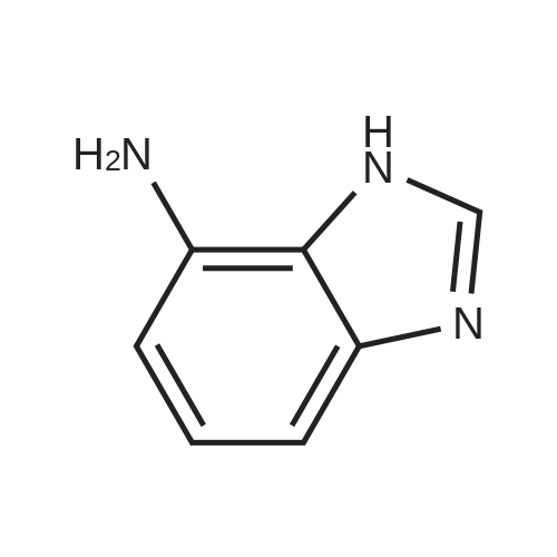 Chemical Structure| 4331-29-7