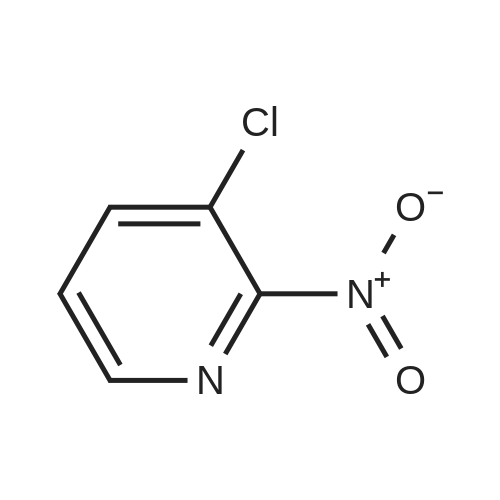 Chemical Structure| 54231-32-2