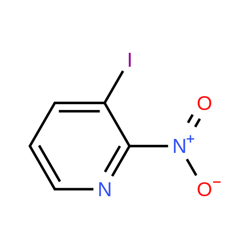 Chemical Structure| 54231-34-4