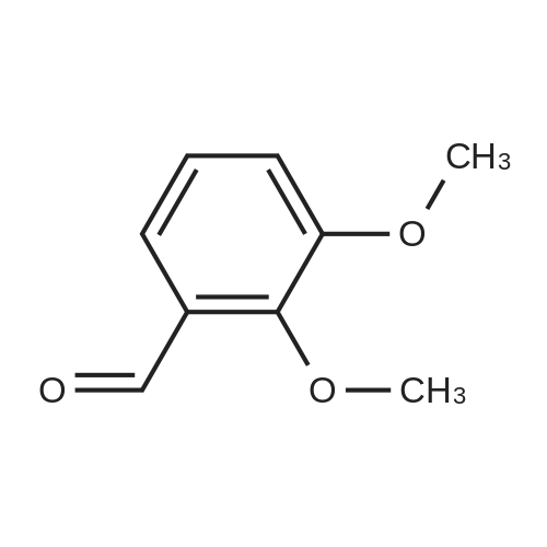 Chemical Structure| 86-51-1