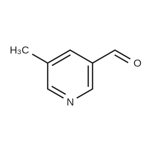 Chemical Structure| 100910-66-5