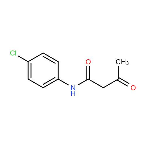 Chemical Structure| 101-92-8