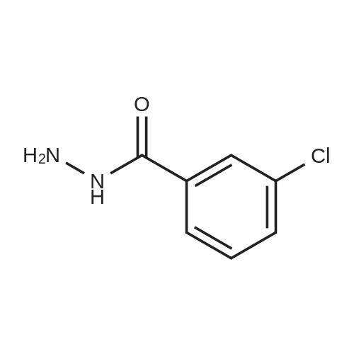 Chemical Structure| 1673-47-8