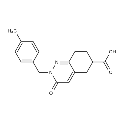 Chemical Structure| 1706439-45-3
