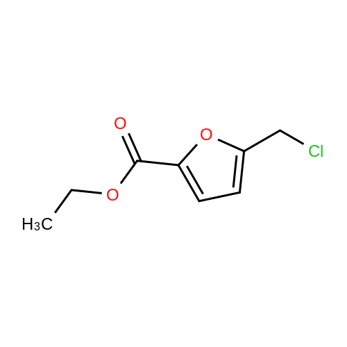 Chemical Structure| 2528-00-9