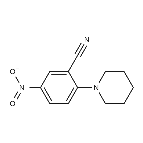 Chemical Structure| 32188-75-3