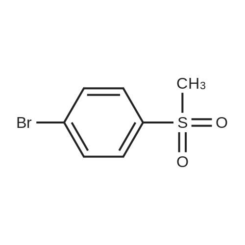 Chemical Structure| 3466-32-8